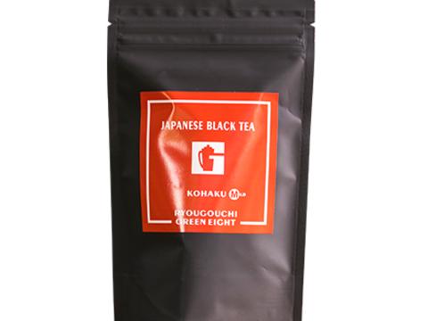 和紅茶 マイルド 茶葉 50g(袋)