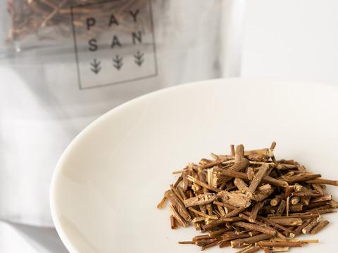 【集中したい時に。】ローズマリー棒茶tea(12包入×2個セット)
