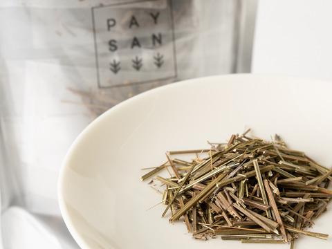【桜もちの香り。】ラベンダー棒茶tea(12包入×2個セット)