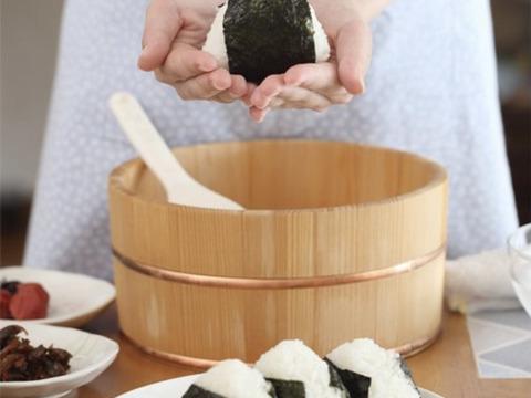 [在庫処分特別価格]   業務用米  無洗米  30kg  令和二年産