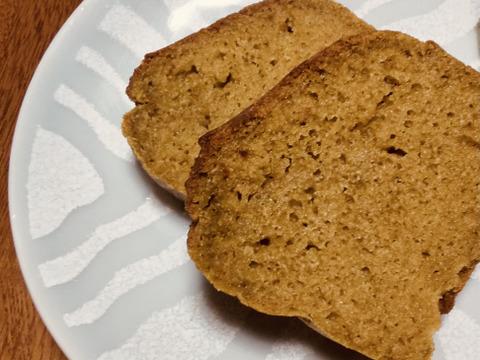 【農薬不使用で育てたお米の米粉】農林22号 白米粉500g+玄米粉500g