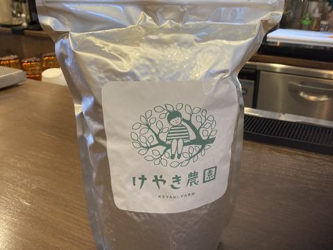【コシヒカリ玄米4キロ】安心、安全の農薬8割減!しかも除草剤、防腐剤不使用。さらに美味しさの点数食味値88点!化学肥料も動物性肥料も使ってません!有機肥料と米糠の近江米!