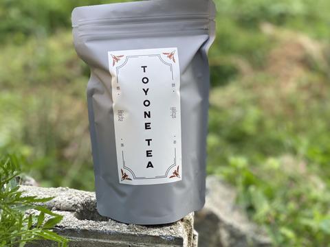 【50個限定】自然栽培のほうじ茶です!【内容量:60g】