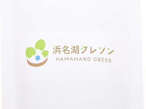 【無添加】浜名湖クレソンパウダー(20g)×2袋