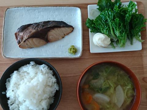 オーガニックお野菜 お米の 特別セット
