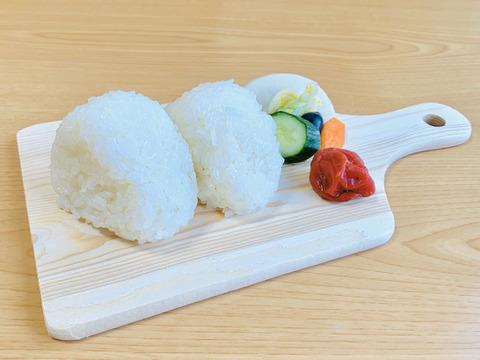 【新米3kg】本当においしいお米食べた事ありますか?(熊本県特産 森のくまさん)
