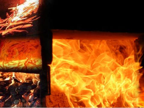 BBQ炭(上土佐備長炭)国産天然ウバメガシ使用! 20kgセット(扱いやすい小さめサイズ) 備長炭 炭 七輪 BBQ炭 上土佐備長炭 ウバメガシ 木炭