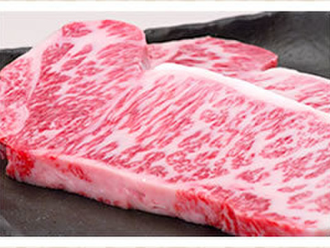 【丹波田中畜産】神戸牛 焼き肉用ロース(500g)