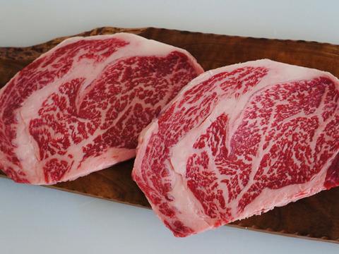 【助けて】特別価格の厚切りサーロインステーキ(300g×1枚)