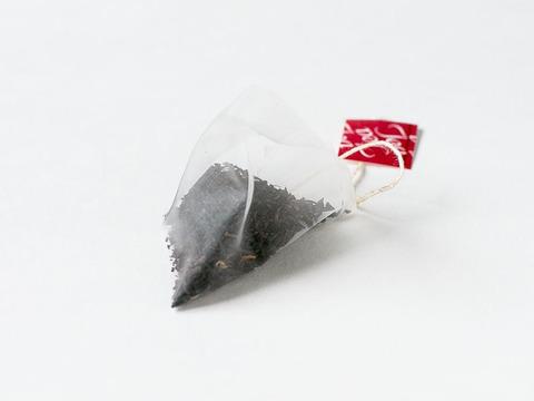 山の紅茶ティーバッグ 3袋セット