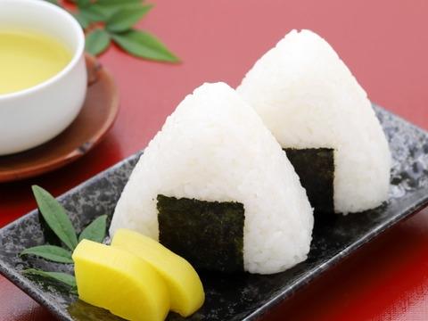 【使い切り‼2合×10袋】もっちりつやつや特別栽培米さがびより
