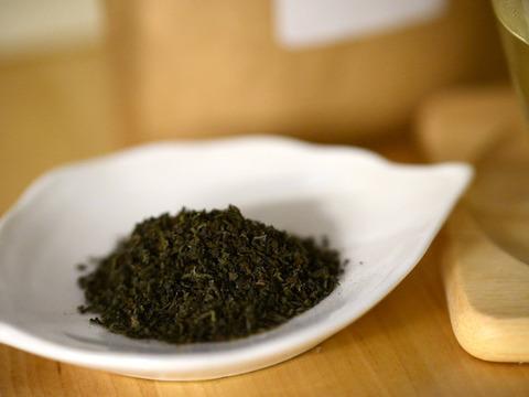 ヤーコン茶~農薬・化学肥料不使用で育てた貴重なヤーコンを使用。血糖値が気になる方・ダイエット中の方に!