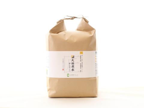 【数量限定】金賞受賞 おいしさを追求したプレミアム米【5kg】