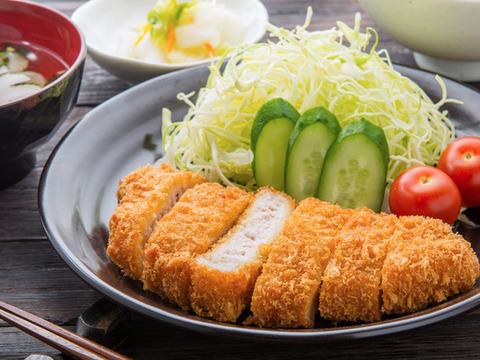 【ご家庭でレストランの味】アボカドポーク ロース肉・モモ肉セット(計1.2kg)