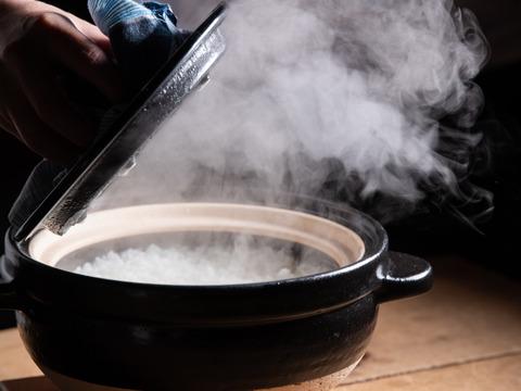 (白米10kg)【新米】農薬をつかわないコシヒカリ(石川県産)10kg【令和2年産米】