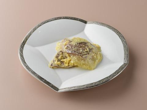 ご飯何杯でもいけます! みやび鯛西京味噌漬け 真空5パック(1パック 約50g×2切れ)