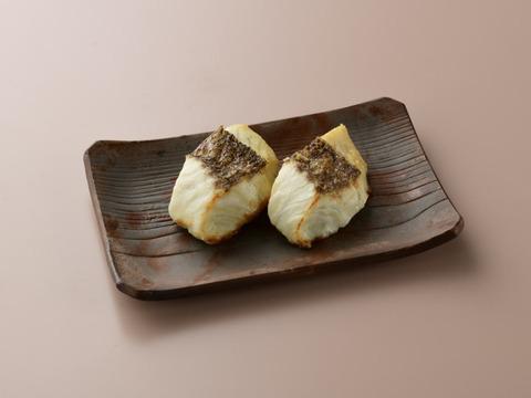 一流寿司職人絶賛の真鯛!みやび鯛切り身 真空5パック(1パック 約50g×2切れ)