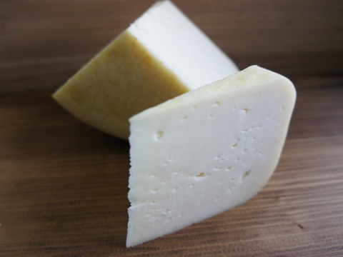 《宮崎産》熟成チーズセット4種