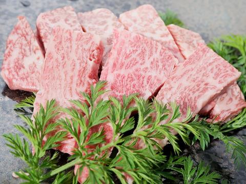 北海道みのり和牛 リブロースステーキ