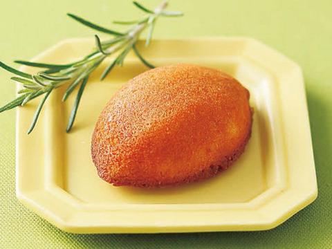 檸檬ケーキ ちーとすいー(10個入)