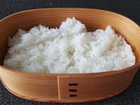 米農家16代目が作る環境保全米【白米】つや姫(10kg)
