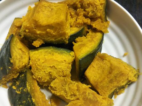 【かぼちゃ 詰合せ】 栗えびすかぼちゃ・バターナッツ 世界農業遺産ブランド野菜