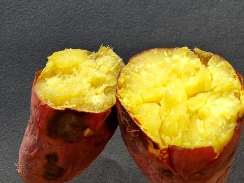 【お試し】秋の味覚!上品な甘さのシルクスイート2kg【本場鹿児島県産】【サツマイモ】【さつまいも】