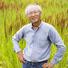 赤米を楽しむ会