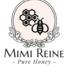 Mimi Reine