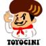 原木椎茸 トヨチーニ