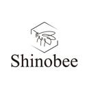 Shinobee Honey
