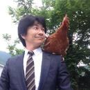 戸川養鶏場