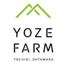 YOZE FARM