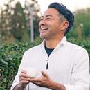 松永緑茶園