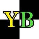 吉田農作場YB