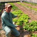 Ryo-2 Farm