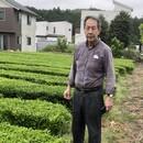 岩瀬製茶店