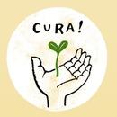CuRA!(チュラ!)