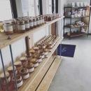 みつばな Honey Shop