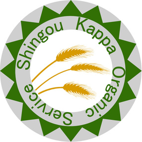 SKOS合同会社