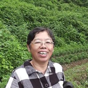薄田自然農法ファーム