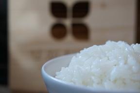特別栽培米ふっくりんこ 白米5k