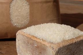 令和元年産 『農か屋米』 10キロ