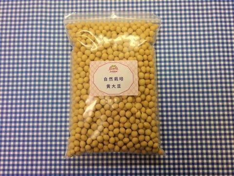 【里山様専用】♥黄大豆500g・黒大豆250g・青大豆250g♥