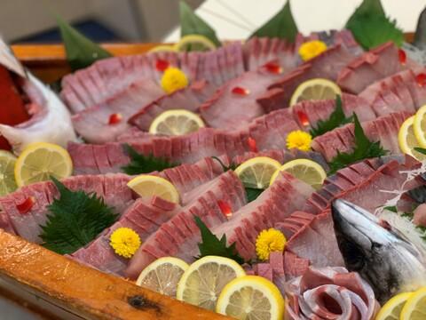 青空レストラン に出た フルーツ魚  平戸なつ香ブリ(半身・真空パック・あら無し)約1kg 【夏ギフト】 のし対応可能