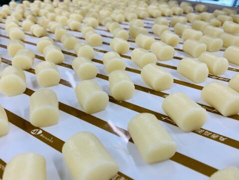 「ふところ餅15個×3袋」三重県から愛知県で昔から作られている和菓子