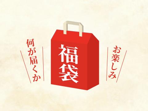 【海鮮福袋】大盤振る舞い!鯛めしに干物に刺身!長島の海の幸堪能BOX