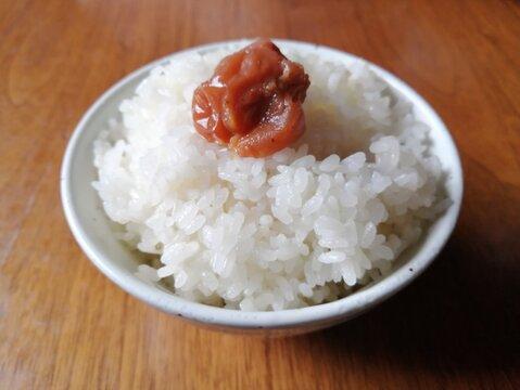 新米【お試し2合】京都産ミルキークイーン2020 黄金の実り【複数可】白米❣(玄米売り切れ)