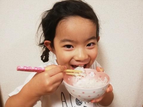 【美し国みえ安心安全食材】R2年新米コシヒカリ 白米5kg