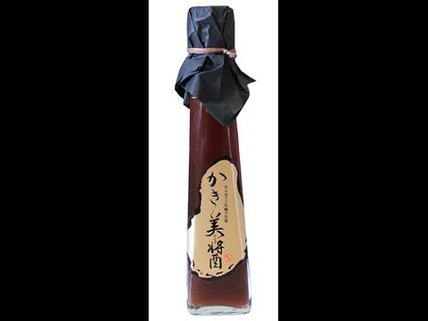 かき美醤(大) 140g